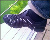 sock_b.jpg