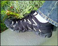 sock_w.jpg