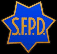 200px-SFPD.png