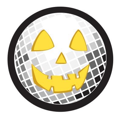 Disco-JoL.png
