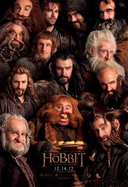 HAUJ Bus Dwarves DOM
