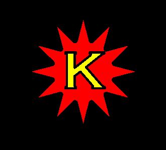 KStickerColor