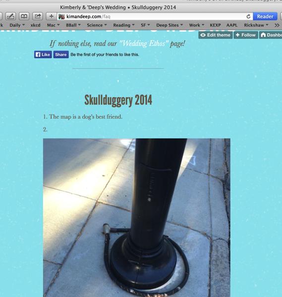 Screen Shot 2014 08 13 at 1 59 12 AM