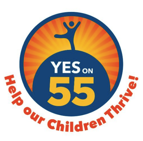 Yes55