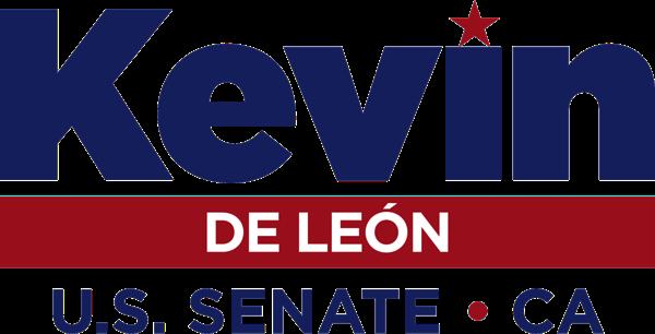 DeLeon