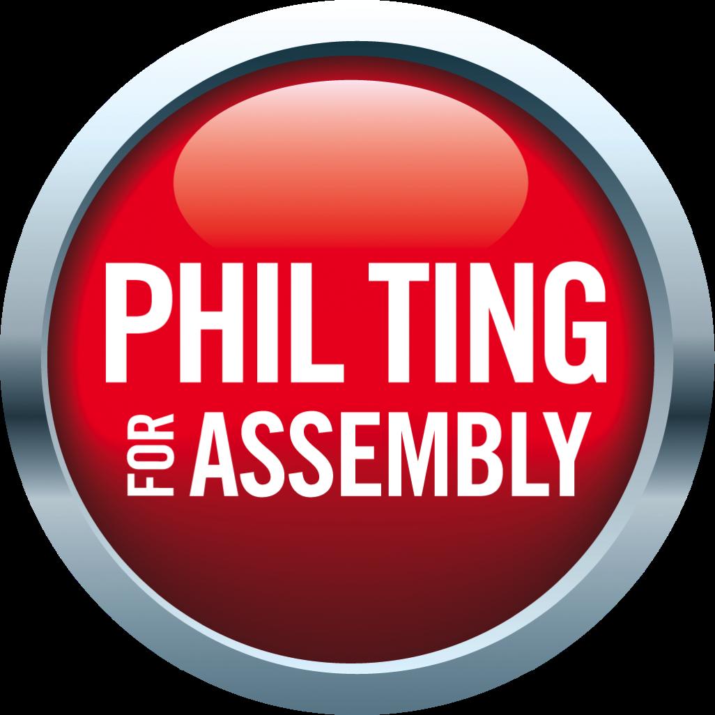 PhilTing