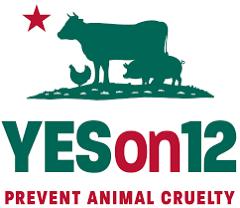 yesOn12