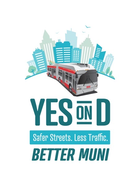 Yes+on+D Muni+Vertical+LRG