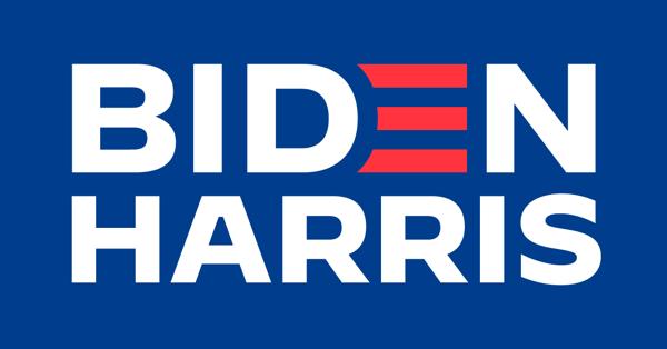 Biden harris opengraph