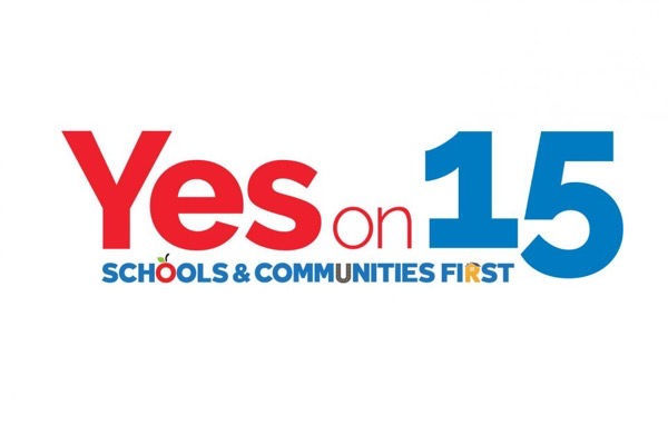 Yes15 logo cft4x6 2