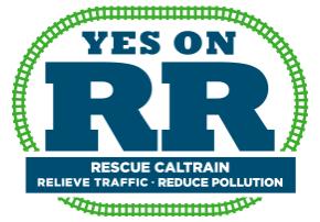 Yes rr logo2